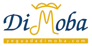 Yeguada Dimoba
